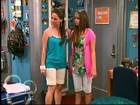 The Suite Life on Deck - 1x09 (Flowers and Chocolate)