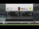 FIFA 12 / Ultimate Team / BEAST Building: Serie A/Brasil Hybrid / deutsch / HD