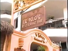 La Palapa Restaurant featured on the Food Network 1998