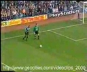 Poor Shay Given