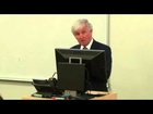 Prof Andrew Coyle CMG (Session 2) Preventive Detention Conference - 28 July 2012.mp4