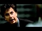 Insider: Muž, který věděl příliš mnoho (1999) - trailer