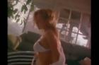 **Pamela Andersen** All Nude / Sex Video's - Alders Video's