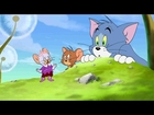 Tom y Jerry Cartoon Movies 2015 HD   Tom y Jerry 2015