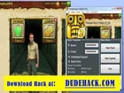 Temple Run 2 Cheat 9999999 Speed Compatible with iOS *Working Temple Run 2 Hack *