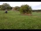 Aprilia 50cc Minarelli Corsa Corta