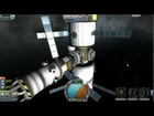 Kerbal Space Program: To the Mün and beyond! [1]