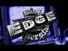 Edge (Metalingus) Theme Song + Download Link