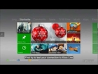 How to open NAT for xbox 360 Black Ops 2 HD