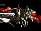 Buberry - Argima Music Vdeo