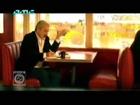 Ebi Feat Kamran & Hooman Mage Fereshteh Ham Bade