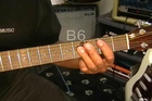 How To Play Good Feeling Flo Rida On Acoustic Or Electric with Eric Blackmon EEMusicLIVE