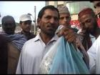 Sajid Ali Baloch Ramzan Package Waqt news Gwadar