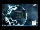 HD Como acelerar la Ram y el Cpu y optimizar el arranque 1000 % en 2012 ((( Bien explicado )))