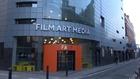 Liverpool Lift-Off Film Festival   Bay TV