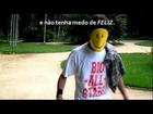 ERNANDES D - be happy [FREESTEP]