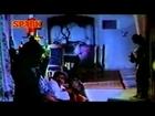 Anokha Prem Yudh 1994   Comedy Scene   Chat Pe Aaja   Shakti Kapoor, Satish Shah, Paintal