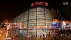 Chian city : XI'AN