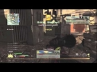 How Search & Destroy should be played!