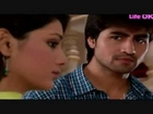 DSDD.SB - Raghav & Sia love scene 118 - 3rd July 2012 pt1 HQ / HD