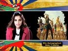9XM Investigates - Players - Sonam Kapoor's character