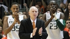 Joe Lunardi's Bracketology: Miami Moves Up  - ESPN