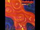 Datblygu - Cân i Gymry