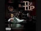 T.I. - Big Shit Poppin' (Song & Lyrics)