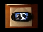 Jugar a Batman Arkham Asylum PS3 en Playstation Vita