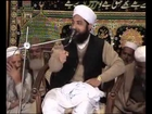 Shan e Mustafa Conference By Allama Molana Ghufran Mahmood Sialvi 6