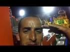 Carnaval do brazil by nebat drums !! 4 000 000 People !!