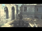 MW3: shoenice22 Is The Nicest Guy On YouTube! (Gameplay/Commentary)