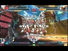 12/15/12 BBCP Kakario Sanshou Singles Part 9 of 9