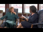 Cissy Houston on Rumors About Whitney Houston's Sexuality - Next Chapter - Oprah Winfrey Network
