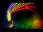 ★Set Disco-polo★Jarek & Matt Shaker 2013★