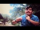 Jornal Malucú #6 - Fio Gomes (Mauricio Zetti - P&MZ Produções)