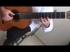 With Us Hillsong Tutorial Guitarra | PopScreen