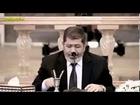 الفيلم الذي تسبب في إقالة مدير قنوات النيل وسبب حرقان لعمرو أديب - إنجازات الرئيس مرسى - شير وانشر