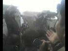 Dakhan Azzadari 10 muharam ul haraam Nohay wa Matam 2012