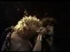 Led Zeppelin - Whole Lotta Love (1997 Promo)
