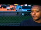 Possible Second Shooter in tragic Batman Denver Shooting Eyewitness Account