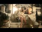 Diana Vickers - Cinderella