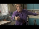 Mrs Brown's Magnets - Mrs Brown's Boys Christmas Specials - BBC One...