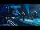 Fantasia - Bittersweet - American Idol Live