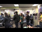 Shorecrest high school all school music video