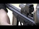 HK G3 - Heckler & Koch Gun Porn