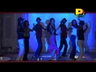 Main To Chandigarh Te Aai-Haryanvi Sexy Hot Girl DJ Dance Video New Song Of 2012 By Subhash Fouji