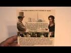 Présentation DVD LA DAME AUX CAMÉLIAS
