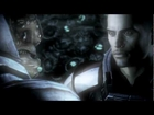 Mass Effect 3 ≈ Remember Me