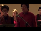 St. Joseph Youth Choir - I LOVE THE LORD